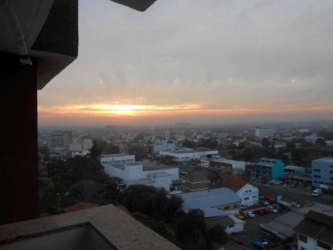 Imobiliária Gestão - Apto 3 Dorm, Vila Rosa - Foto 2