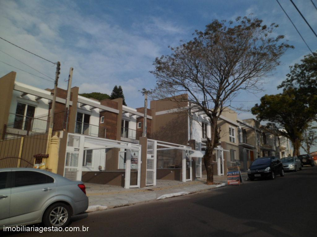 Imobiliária Gestão - Casa 3 Dorm, Canoas (339844) - Foto 10