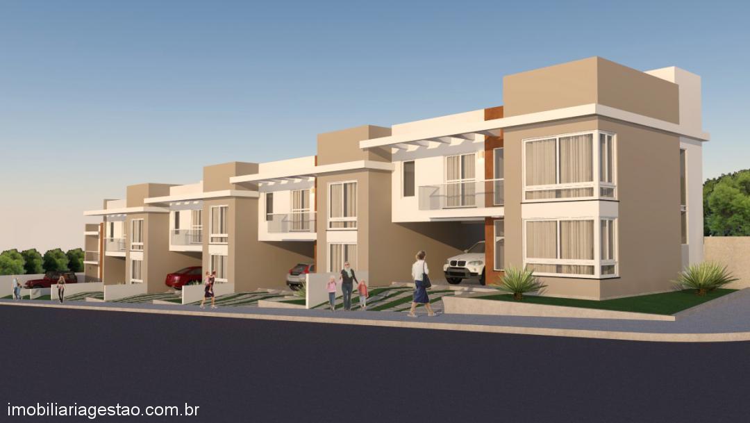 Imobiliária Gestão - Casa 3 Dorm, Canoas (339844) - Foto 9