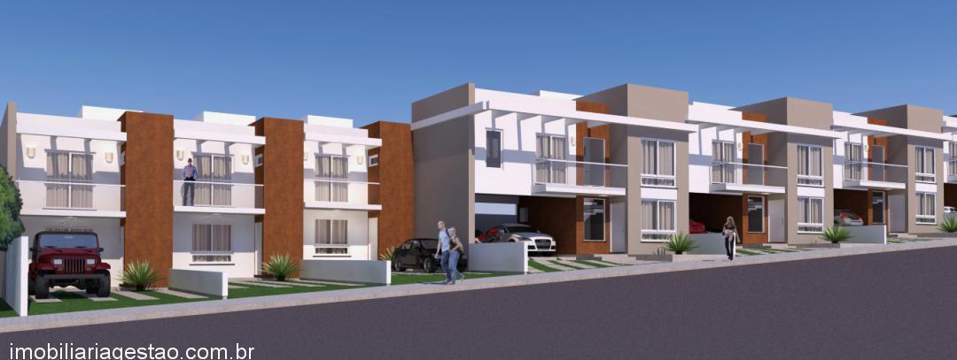 Imobiliária Gestão - Casa 3 Dorm, Canoas (339844) - Foto 8