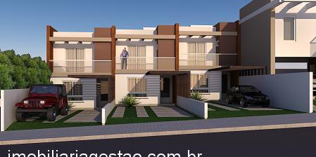 Imobiliária Gestão - Casa 3 Dorm, Canoas (339844) - Foto 7
