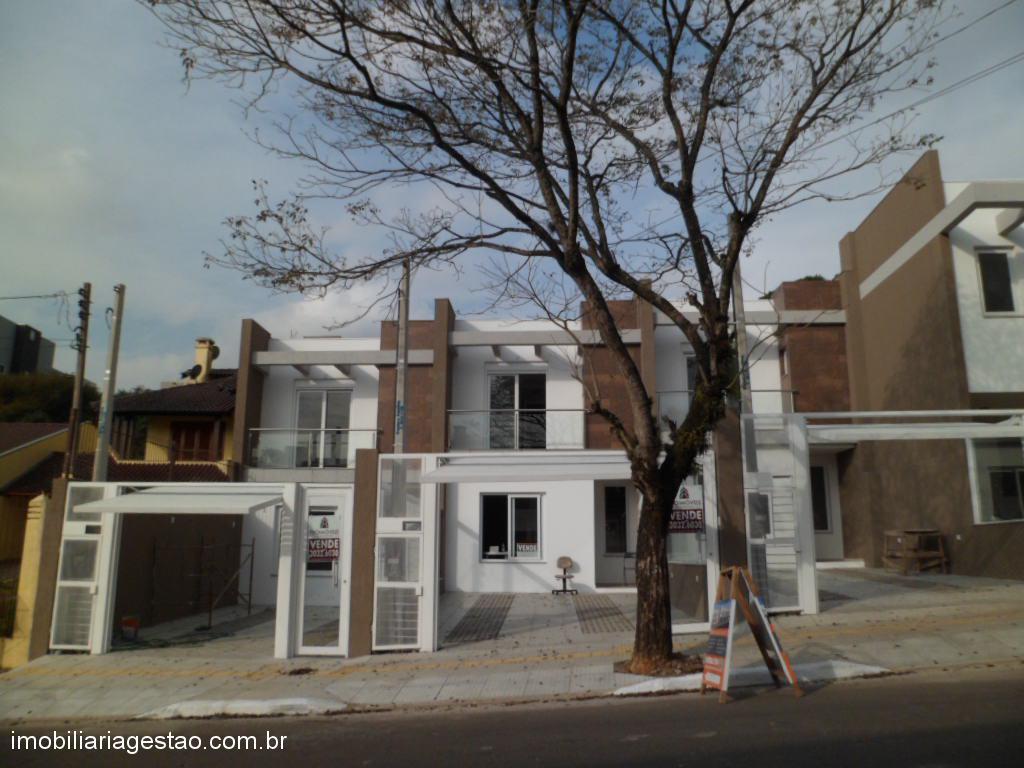 Imobiliária Gestão - Casa 3 Dorm, Canoas (339844) - Foto 6