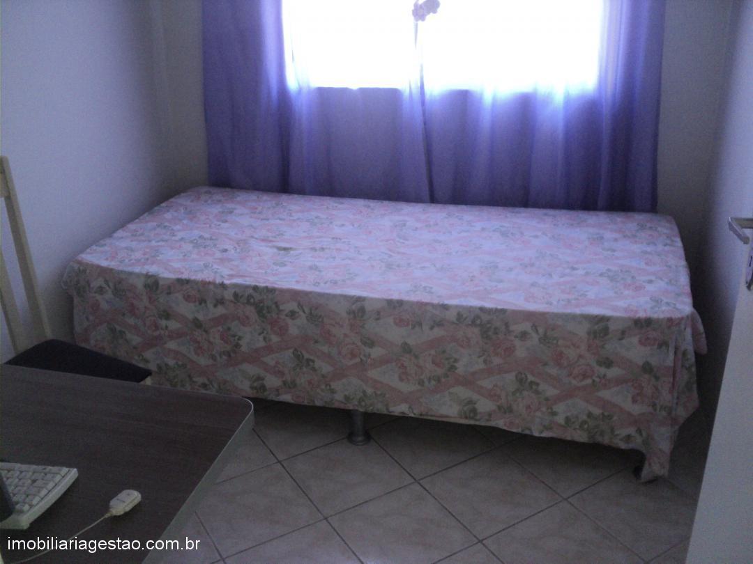 Imobiliária Gestão - Apto 3 Dorm, Centro, Canoas - Foto 5