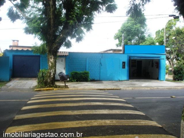 Terreno, Igara, Canoas (347322)