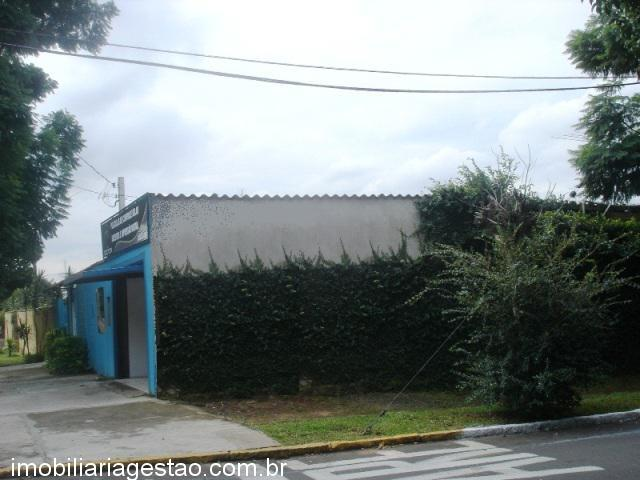 Terreno, Igara, Canoas (347322) - Foto 6