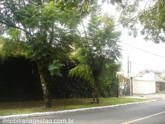Terreno, Igara, Canoas (347322) - Foto 5