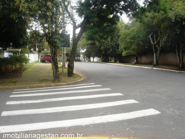 Terreno, Igara, Canoas (347322) - Foto 3
