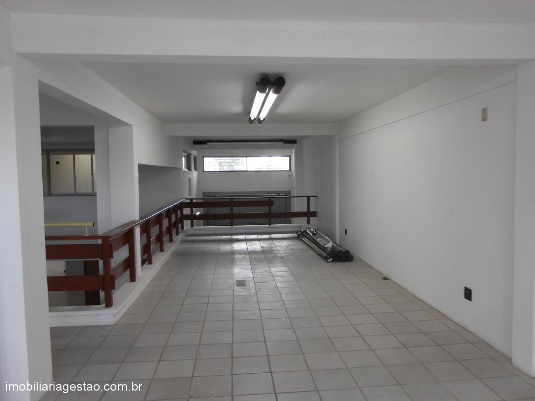 Casa, Marechal Rondon, Canoas (349077) - Foto 9