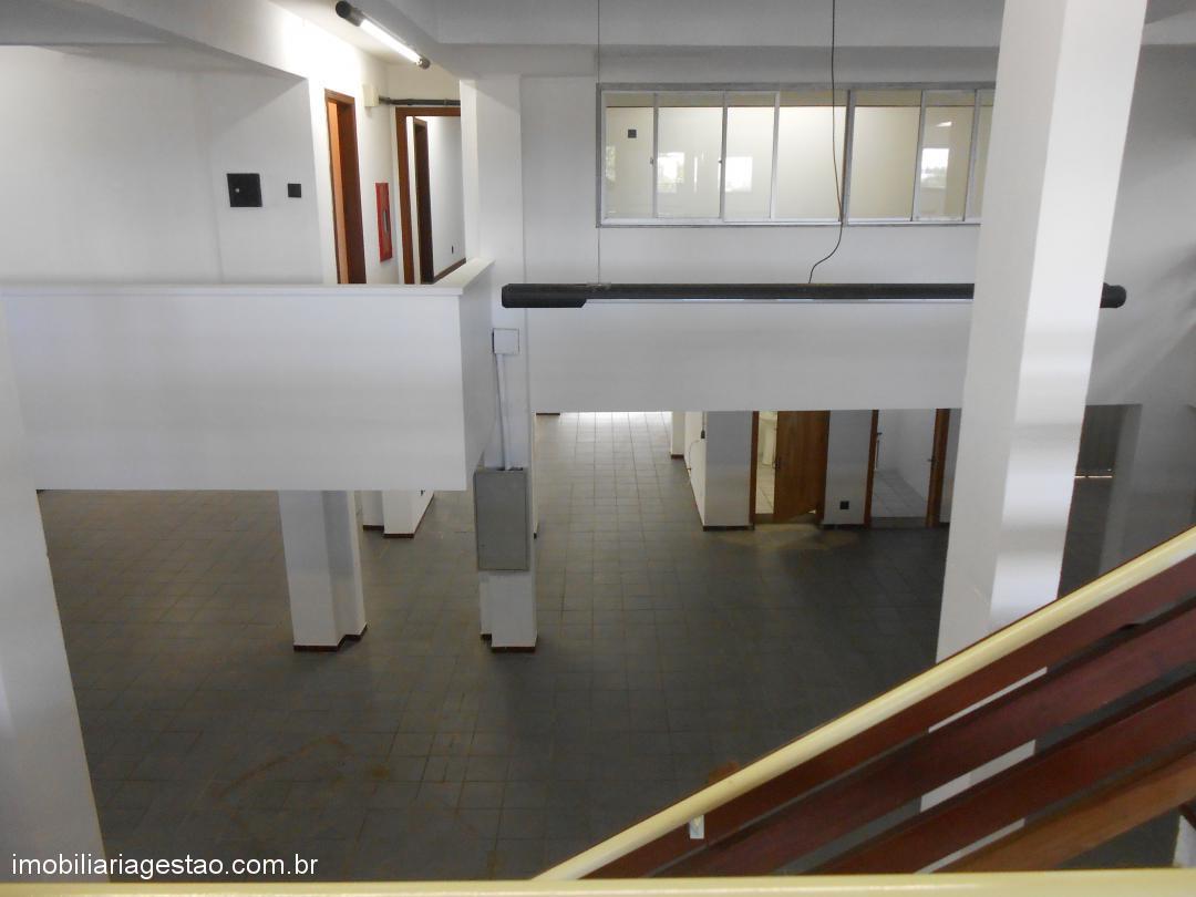 Casa, Marechal Rondon, Canoas (349077) - Foto 6