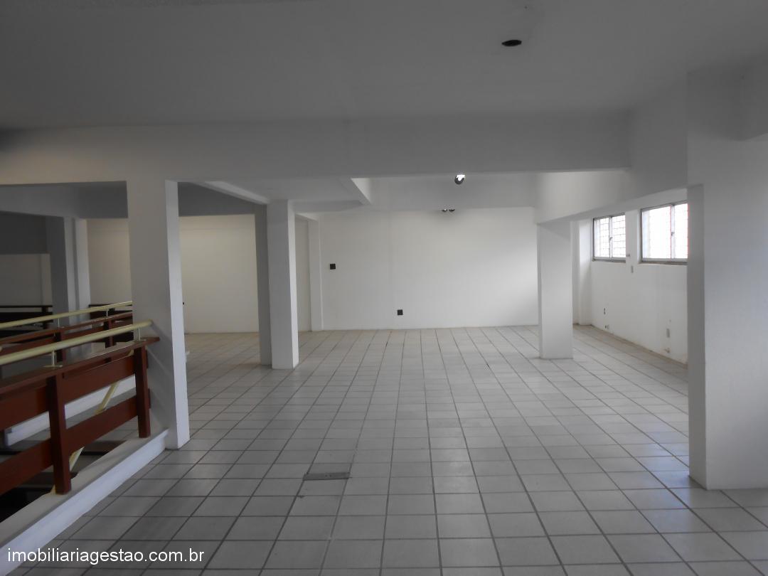 Casa, Marechal Rondon, Canoas (349077) - Foto 3