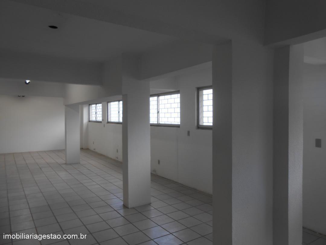 Casa, Marechal Rondon, Canoas (349077) - Foto 2