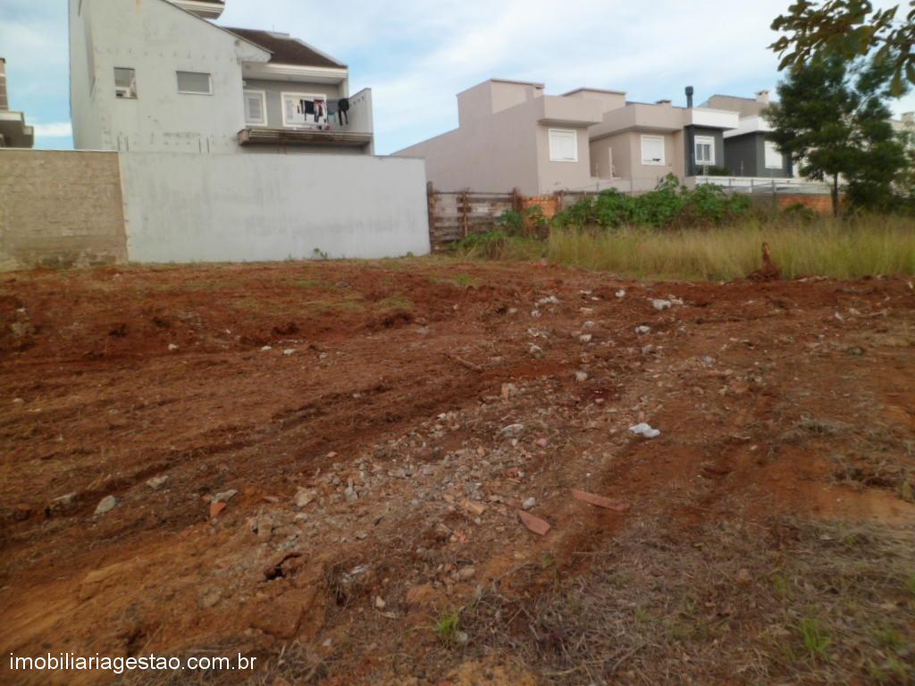 Imobiliária Gestão - Terreno, Moinhos de Vento