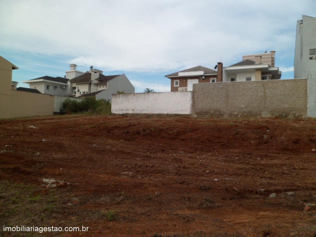 Terreno, Moinhos de Vento, Canoas (349088)