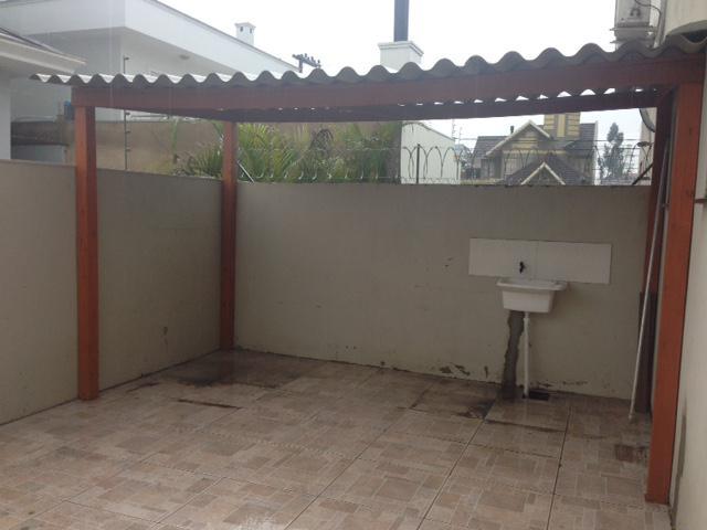 Imobiliária Gestão - Casa, Vila Rosa, Canoas - Foto 7