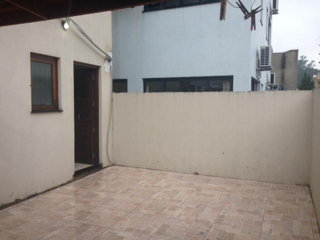 Imobiliária Gestão - Casa, Vila Rosa, Canoas - Foto 5