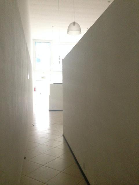 Imobiliária Gestão - Casa, Vila Rosa, Canoas - Foto 4