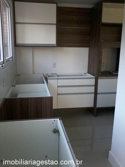 Apto 3 Dorm, Centro, Canoas (351005) - Foto 8
