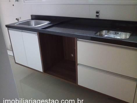 Apto 3 Dorm, Centro, Canoas (351005) - Foto 7