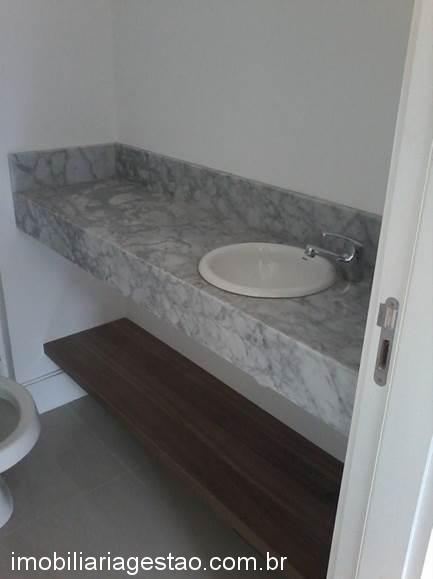 Apto 3 Dorm, Centro, Canoas (351005) - Foto 6