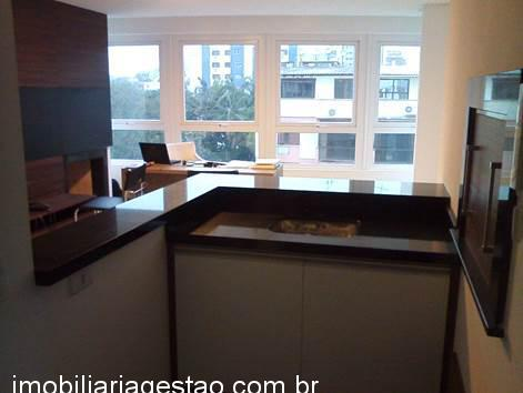 Apto 3 Dorm, Centro, Canoas (351005) - Foto 4