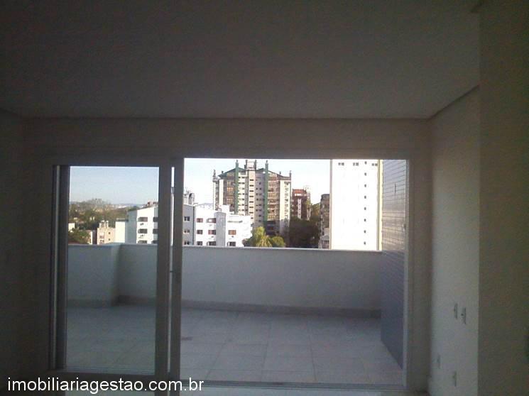 Apto 3 Dorm, Centro, Canoas (351005) - Foto 2
