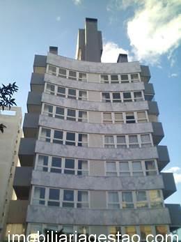 Apto 3 Dorm, Centro, Canoas (351005)