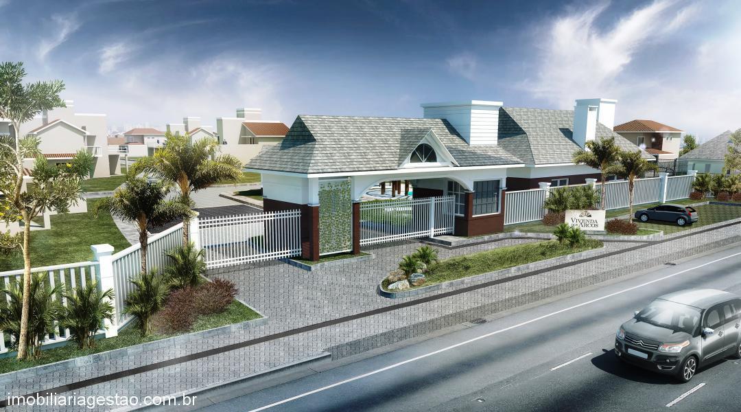 Imobiliária Gestão - Casa, Fátima, Canoas (352223)