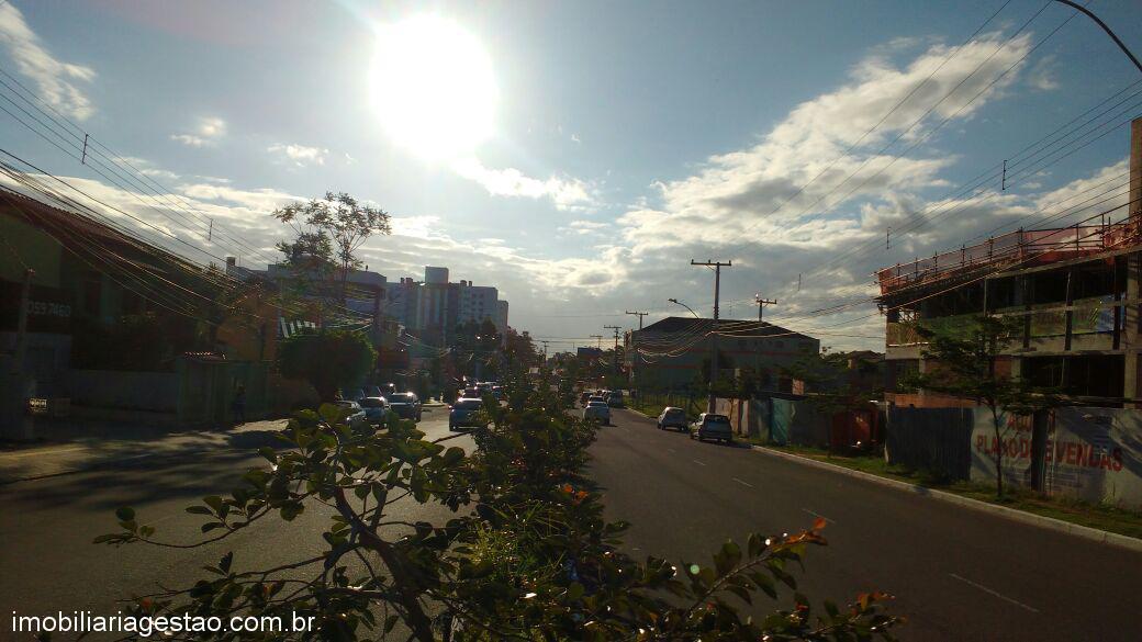 Imobiliária Gestão - Casa, Marechal Rondon, Canoas - Foto 7