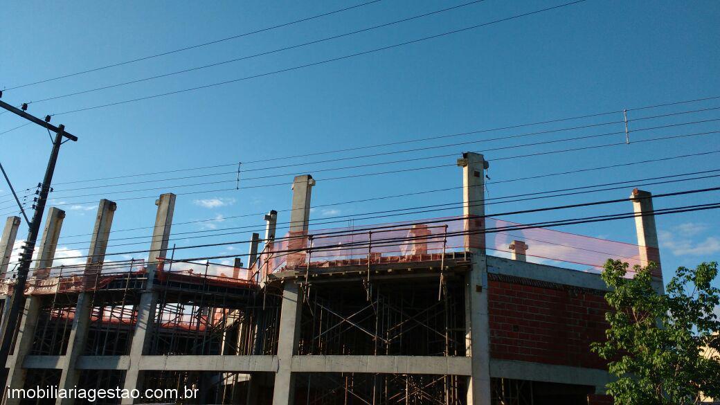 Imobiliária Gestão - Casa, Marechal Rondon, Canoas - Foto 6