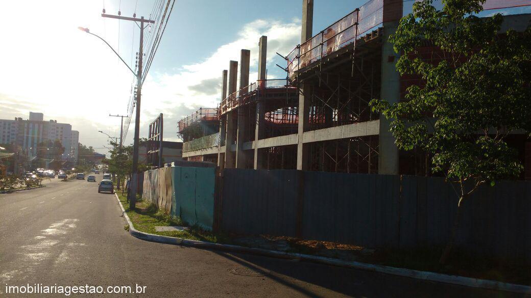 Imobiliária Gestão - Casa, Marechal Rondon, Canoas - Foto 4