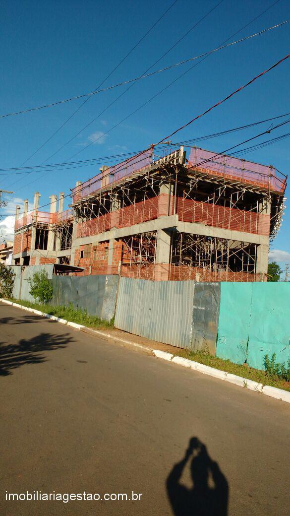 Imobiliária Gestão - Casa, Marechal Rondon, Canoas - Foto 2