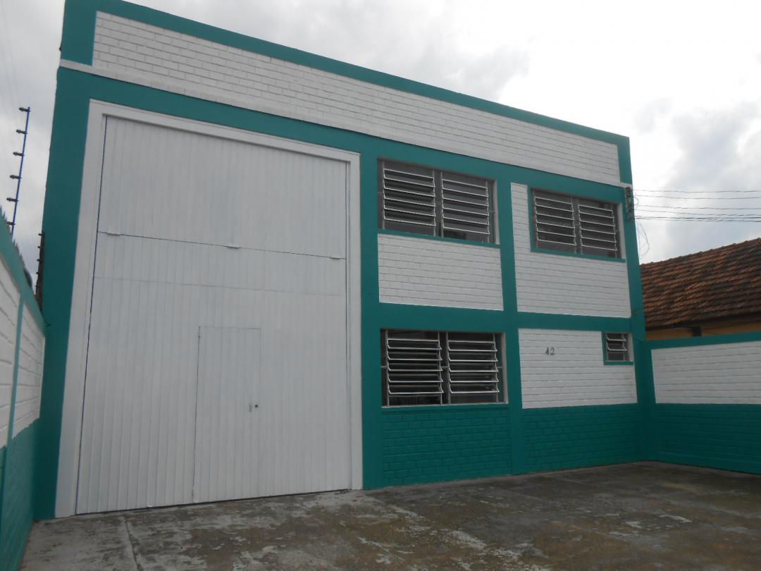 Imóvel: Casa, Centro, Canoas (352788)