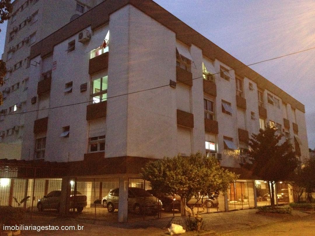 Apto 1 Dorm, Higienópolis, Porto Alegre (352937)