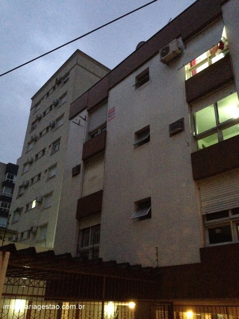 Apto 1 Dorm, Higienópolis, Porto Alegre (352937) - Foto 8