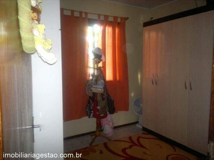 Casa 2 Dorm, Nossa Chácara, Gravataí (353064) - Foto 5