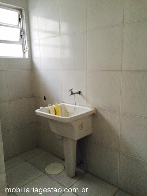 Imobiliária Gestão - Apto 2 Dorm, Fátima, Canoas - Foto 9