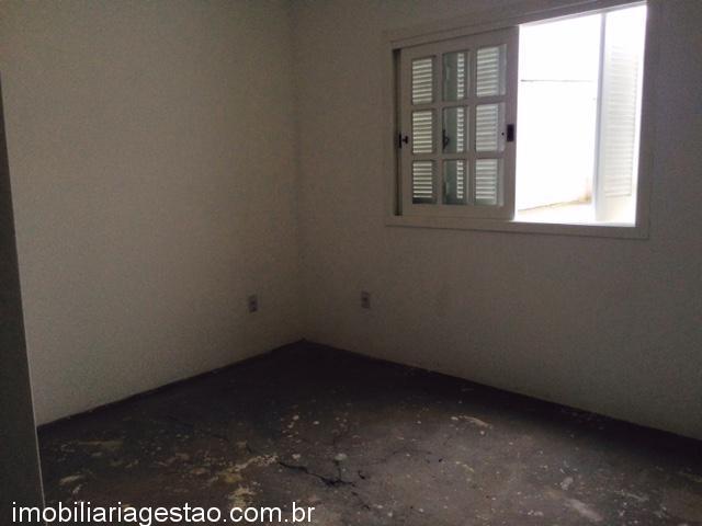 Imobiliária Gestão - Apto 2 Dorm, Fátima, Canoas - Foto 7