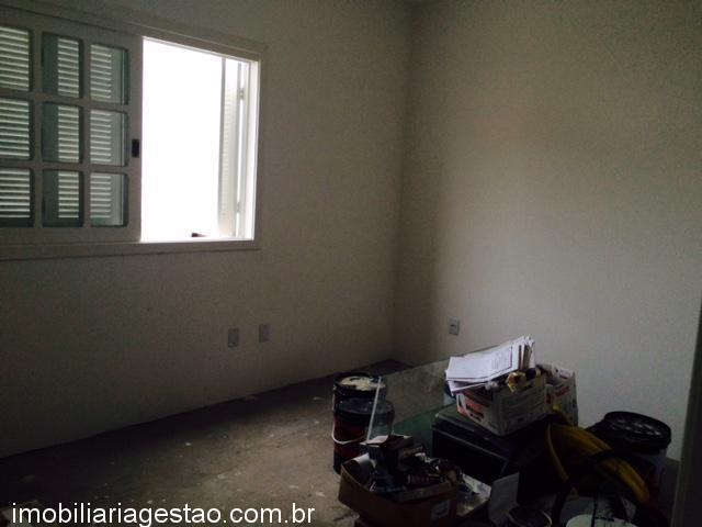 Imobiliária Gestão - Apto 2 Dorm, Fátima, Canoas - Foto 6