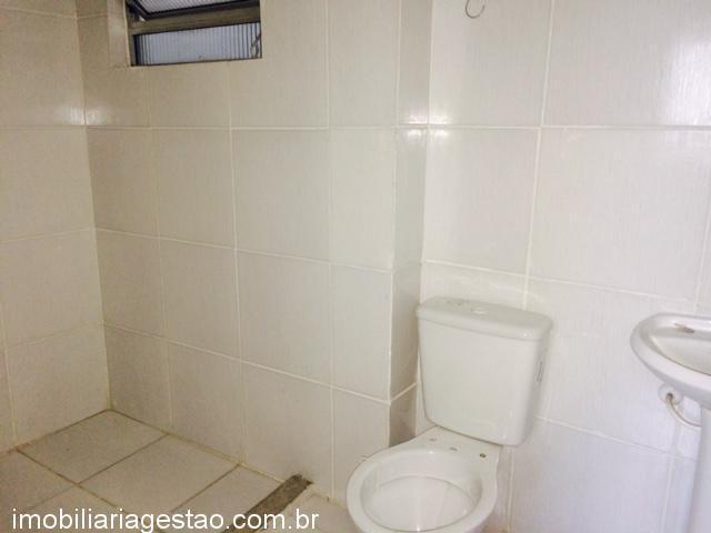 Imobiliária Gestão - Apto 2 Dorm, Fátima, Canoas - Foto 5