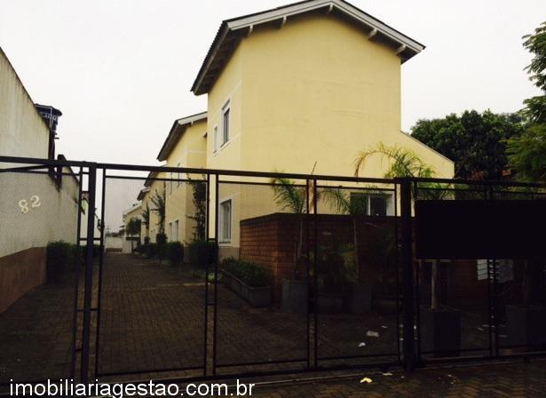 Imobiliária Gestão - Apto 2 Dorm, Fátima, Canoas