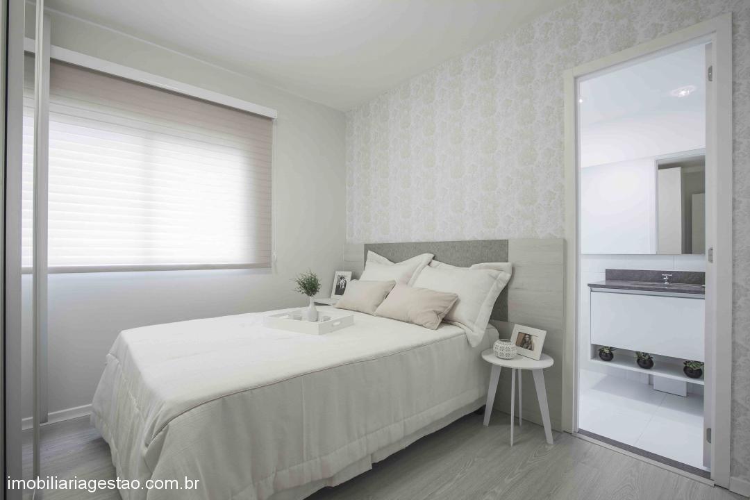 Imobiliária Gestão - Apto 3 Dorm, Liberdade - Foto 10