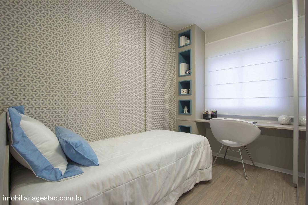 Imobiliária Gestão - Apto 3 Dorm, Liberdade - Foto 6