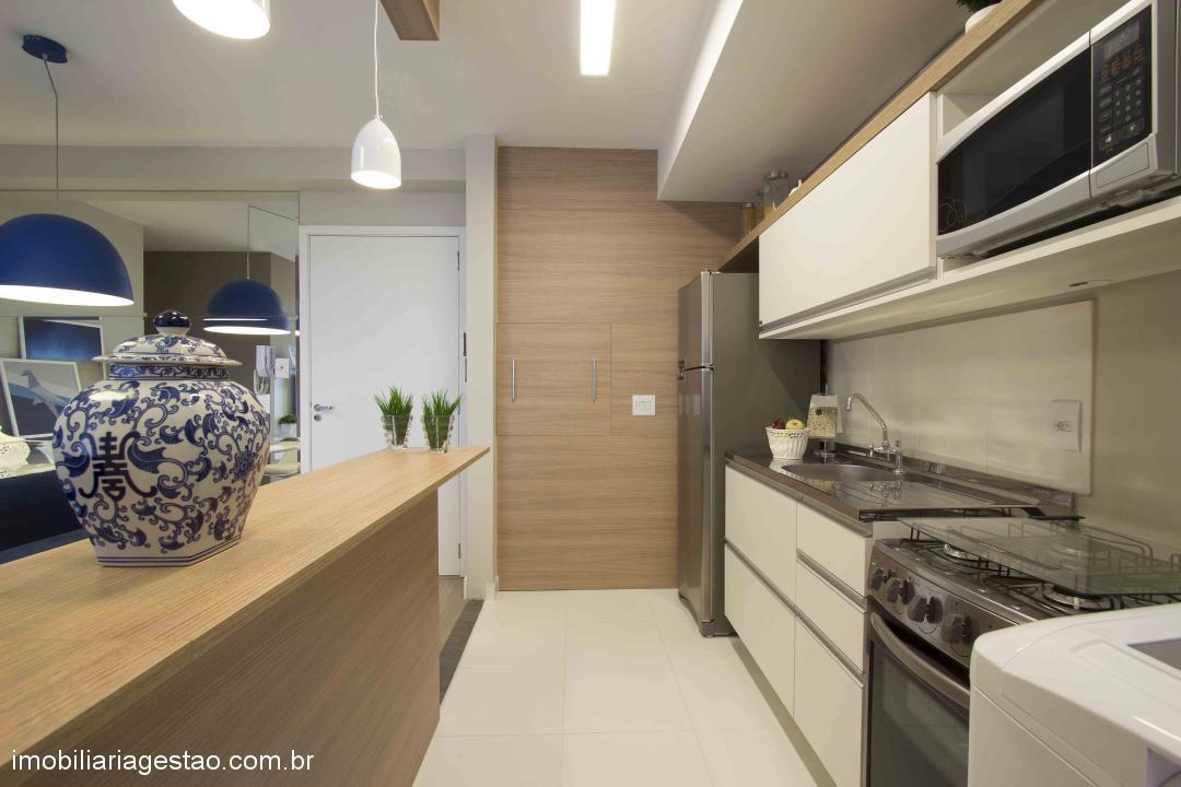 Imobiliária Gestão - Apto 3 Dorm, Liberdade - Foto 2