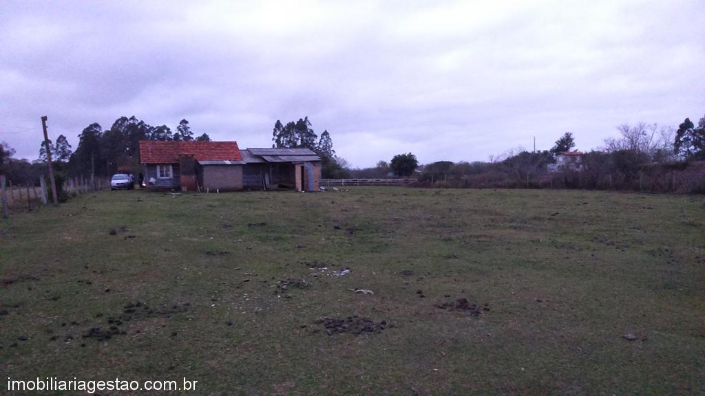 Casa, Vendinha, Triunfo (353635) - Foto 9