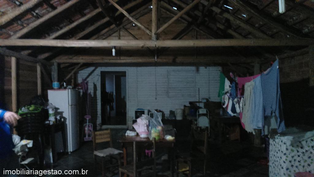 Casa, Vendinha, Triunfo (353635) - Foto 8