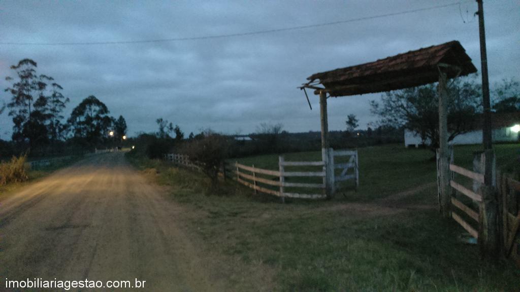 Casa, Vendinha, Triunfo (353635)