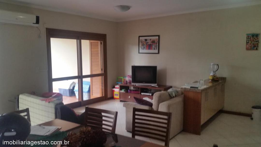 Casa 2 Dorm, Marechal Rondon, Canoas (353956) - Foto 5