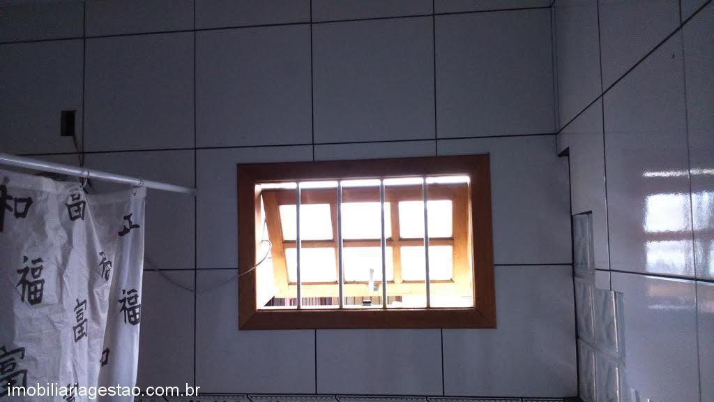 Imobiliária Gestão - Casa 2 Dorm, Jardim Atlantico - Foto 6