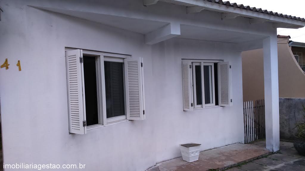 Imobiliária Gestão - Casa 2 Dorm, Jardim Atlantico - Foto 4
