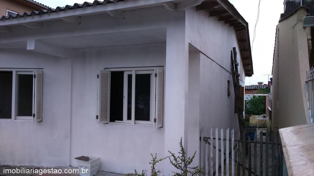 Imobiliária Gestão - Casa 2 Dorm, Jardim Atlantico - Foto 3